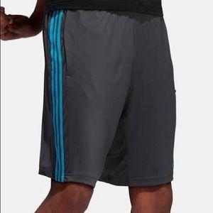 Adidas Men's Shorts - NWT